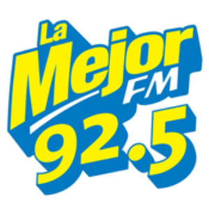 Radio La Mejor Colima