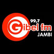 Radio Gibel FM 99.7 Jambi