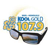 Radio KKOL-FM - Kool Gold 107.9