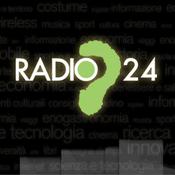 Podcast Radio 24 - 2024