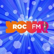 Radio ROC FM