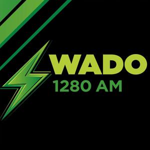 Radio WADO 1280 AM