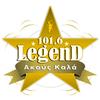 Legend FM