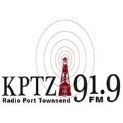 Radio KPTZ 91.9 FM