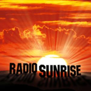 Radio Radio Sunrise
