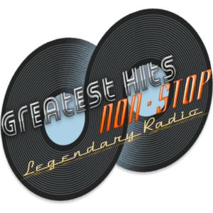 Radio Greatest Hits Non-Stop