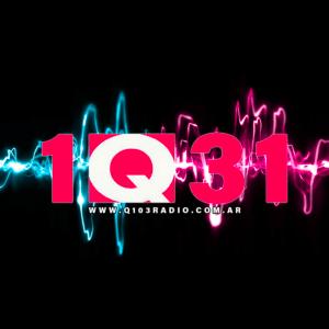 Radio Q103 Radio