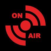 Radio agfm