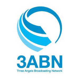 Radio WJOF-LP - 3ABN 97.9 FM