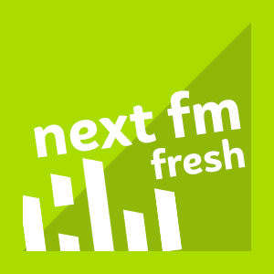 Radio next fm fresh