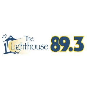 Radio WECC-FM - The Lighthouse 89.3 FM