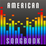 Radio The Great American Songbook