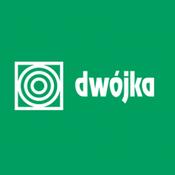 Radio Dwójka - Polskie Radio Program 2