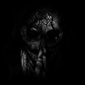 Radio Radio Caprice - Deathstep