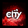 DASH The City