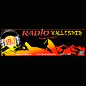 Radio Radio Vallespir 89.3