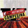KBDS - Radio Campesina 103.9 FM
