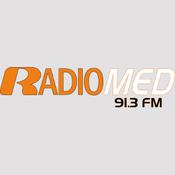 Radio RADIOMED 91.3 FM