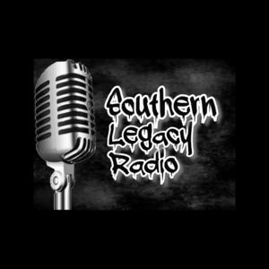 Radio Southern Legacy Radio