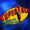 KLBM - Supertalk 1450 AM