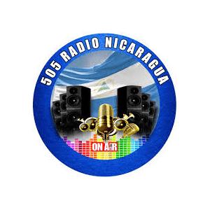 Radio 505nicaraguara