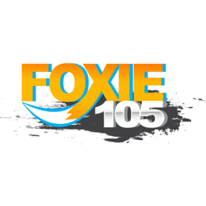 Radio WFXE - Foxie 105 - 104.9 FM