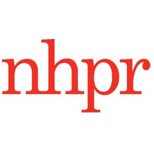 Radio WEVN - NHPR 90.7 FM New Hampshire Public Radio