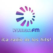 Radio Rumba FM