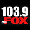 WFXF - 103.9 The Fox 103.9 FM