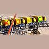 KQMC-FM - The Mozart  Flyer 90.1 FM