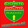 DownSouthRadio.net
