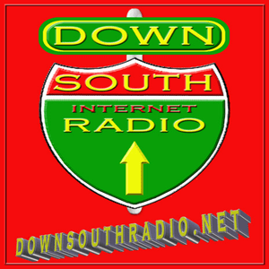 Radio DownSouthRadio.net