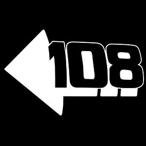 Rewind 108