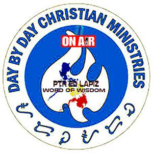 Radio DAY BY DAY CHRISTIAN RADIO