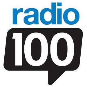 Radio Radio 100 Ølstykke 103.6 FM