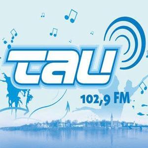 Radio Radijas Tau