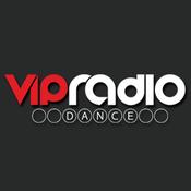 Radio VIPradio Dance