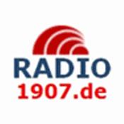Radio Radio1907.de