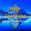 ROCK-THE-BLUES