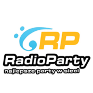 Radio RadioParty Trance