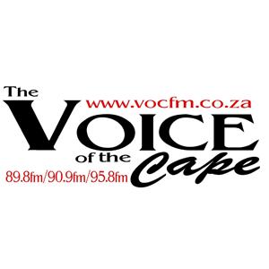 Radio The Voice of the Cape