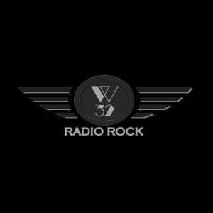 Radio radiow32