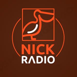 Radio NICKRADIO