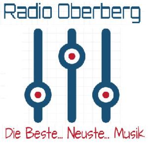 Radio Radio Oberberg