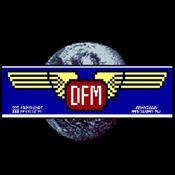 Radio DFM RTV INT