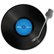 Radio Rádio MPB Máquina do Tempo