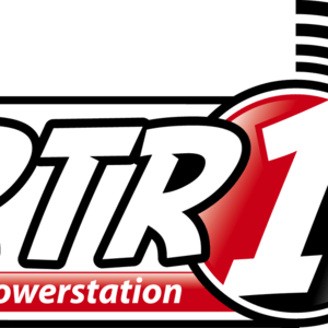 Radio RTR1 - Die Powerstation