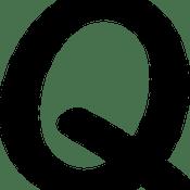 Radio qmusic