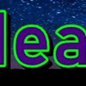 Radio radio-heavenstar