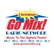 Radio WGXM - Go Mix! Radio 91.1 FM